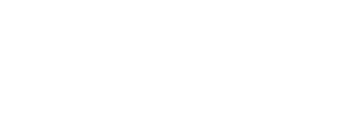 Your expert guide through the changing landscape of regulation
